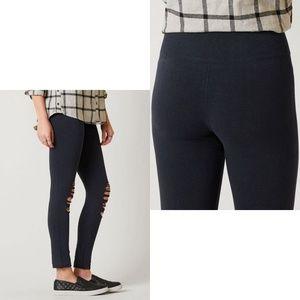 Boom Boom Jeans Jeggings